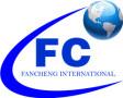 Fancheng International Co., Ltd.