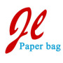 Jingli Jinhua of Paper and Plastic Packaging Ltd.