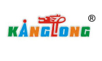 Kanglong World Amusement Co., Ltd.