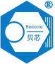 Suzhou Beecore Honeycomb Materials Co., Ltd.