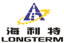 Wuxi Longterm Machinery Technologies Co., Ltd.