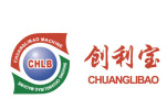 Foshan Chuang Li Bao Packaging Machine Co., Ltd.