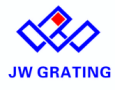 Hebei Jiuwang Metal Wire Mesh Co., Ltd.
