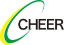 Xiamen Cheer Imp. & Exp. Co., Ltd.