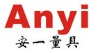 Anyi Instrument Co., Ltd.