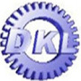 Shenzhen Dakunlun Hardware & Plastic Products Co., Ltd.
