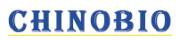 Chinobio Trading Co., Ltd.