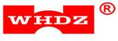 Zhangzhou Weihua Electronic Co., Ltd.