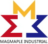 Magmaple Industrial Co., Ltd.