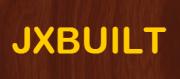 Xiamen Jiaxing Imp&Exp Co., Ltd.