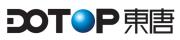 Beijing Dotop S&T Co., Ltd.