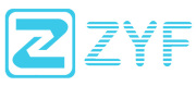 Shenzhen Zhuyifang Technology Co., Ltd.