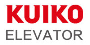 KUIKO Elevator Co., Ltd.