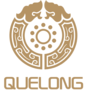 Shanghai Quelong Industrial Co., Ltd.