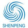 Dongguan Shenpeng Electronics Co., Ltd.