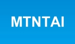 Rizhao Donggang Mtntai Industry and Trade Co., Ltd.
