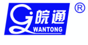 TongLing ChangJiang Diamond Tools Co., Ltd.