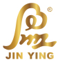 GUANGDONG JINYING (GROUP) COMPANY