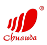 Quanzhou Hechangfa Shoes Co., Ltd.