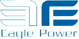 Nanyang Yingbao Electronics Company Limited
