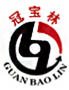 Shandong Guanbaolin Activated Carbon Group Co., Ltd.