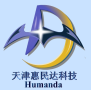 Tianjin Humanda Technology Development Co., Ltd.