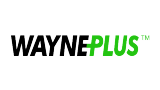 Hangzhou Wayneplus Trading Co., Ltd.
