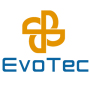 Anhui EvoTec Power Generation Co., Ltd.