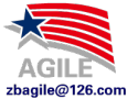 Zibo Agile Trading Co., Ltd.