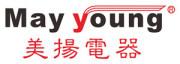 Guangzhou Meiyang Electrical Co., Ltd.