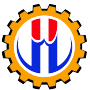 Shanghai HongWei Construction Machinery Co., Ltd.