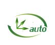 NANJING AUTO E&T CO., LTD.