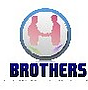 Brothers Industrial Ltd.