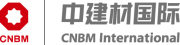 CNBM International Corporation