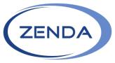 Wuxi Zenda Engineering Co., Ltd.
