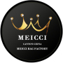 HK MEICCI LEATHER CO., LIMITED