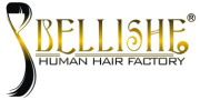 Guangzhou Bellishe Hair Products Co., Ltd.