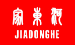 Liaocheng Jiadonghe Steel Co., Ltd.