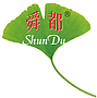 Zhucheng Hongli Shengde Environmental Science and Technology Co., Ltd.