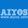 AIYOS Technology Co., Ltd.