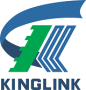 Shanghai Kinglink Industry Co., Ltd.