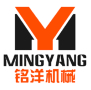 Jinan Mingyang Construction Machinery Co., Ltd.
