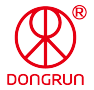 Shandong Dongrun Instrument Science and Technology Co., Ltd.