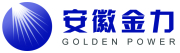 Anhui Golden Power Electric Tech. Co., Ltd.