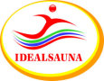 Idealsauna Equipment Co., Ltd.