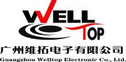 Guangzhou Welltop Electronic Ltd.