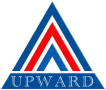 UPWARD TECHNOLOGY CO., LTD.
