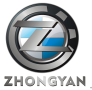 Guangzhou Zhongyan Precision Machine Co., Ltd.