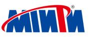 Zhejiang Mintn Valve Co., Ltd.