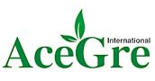 Qingdao Acegre International Co., Ltd.